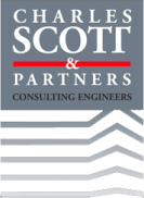 Charles Scott And Partners