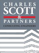 Charles Scott And Partners